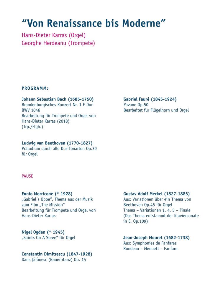 Flyer-A5-Konzert-K1-2019-programm