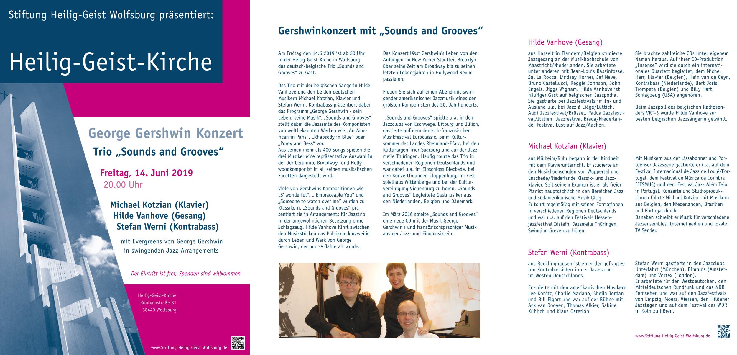 Flyer-Konzert-George-Gershwin-2019
