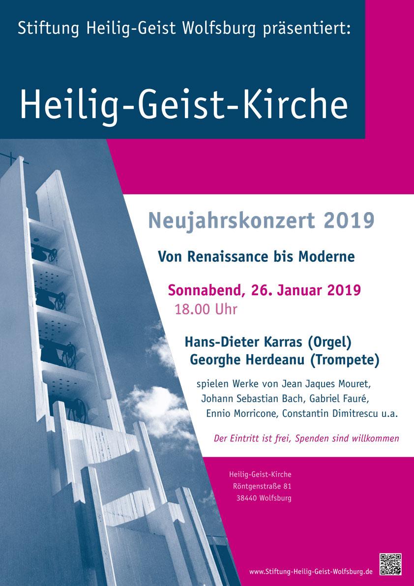 Heilig-Geist-Kirche-Neujahrskonzert-2019