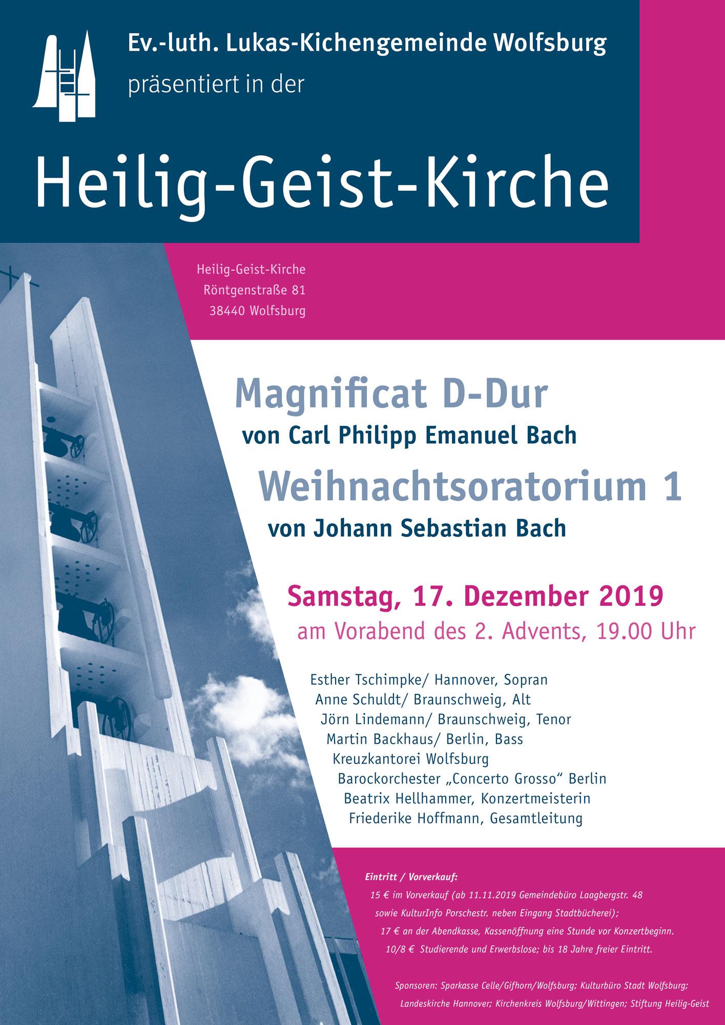 Heilig-Geist-Kirche-Plakat-2019-Lukas