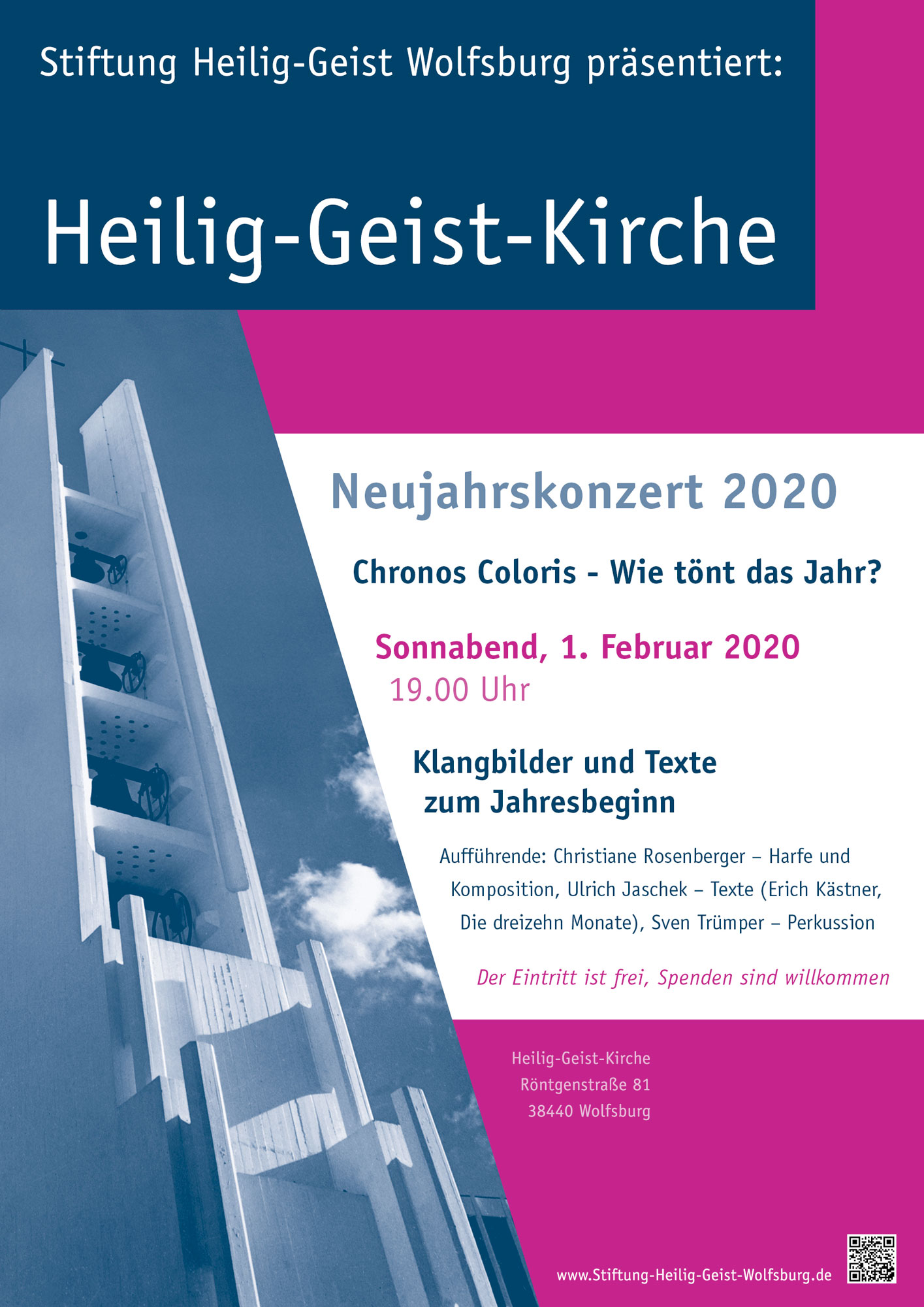 Heilig-Geist-Kirche-Plakat-2020-Neujahrskonzert