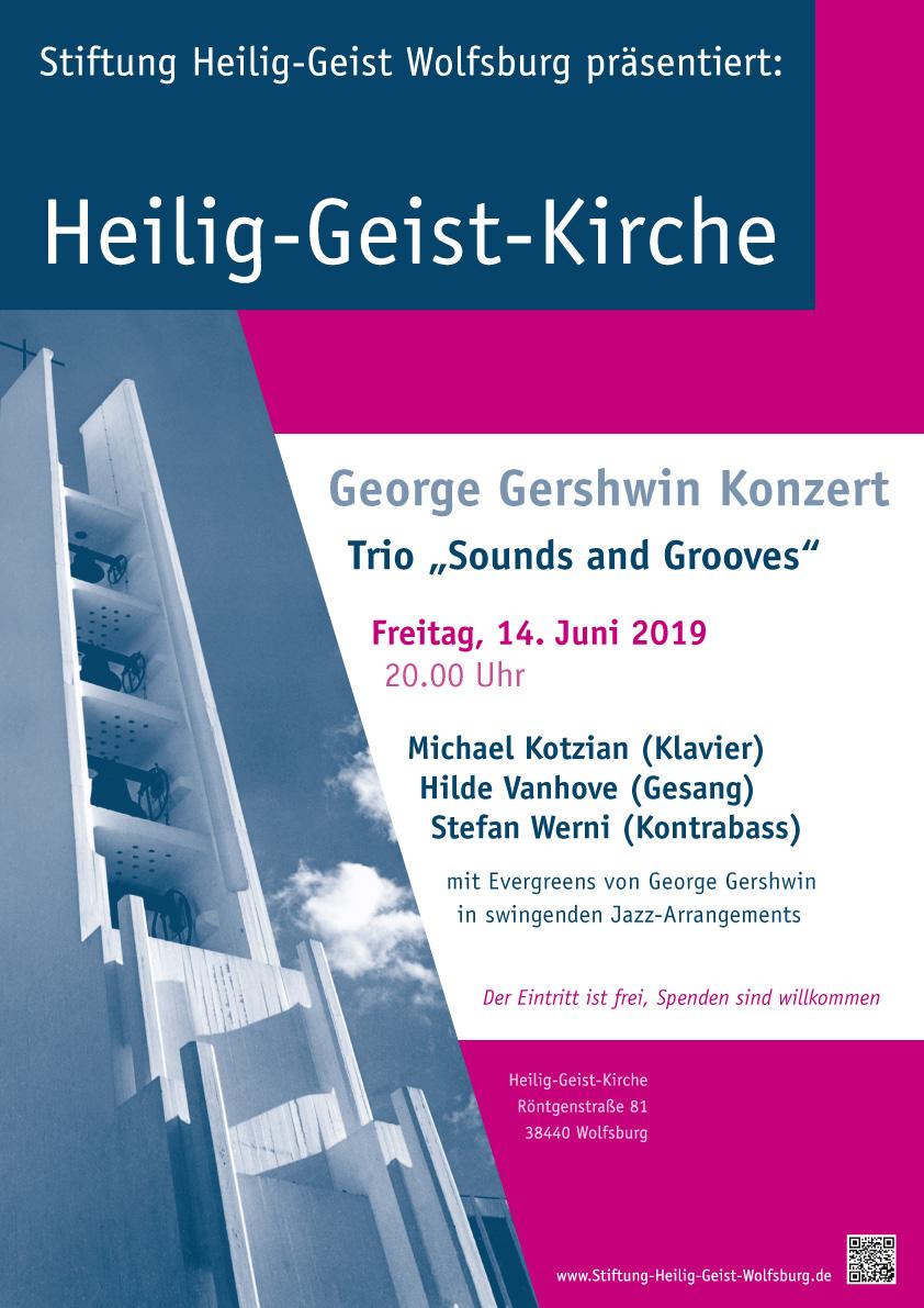 Konzert-George-Gershwin-2019