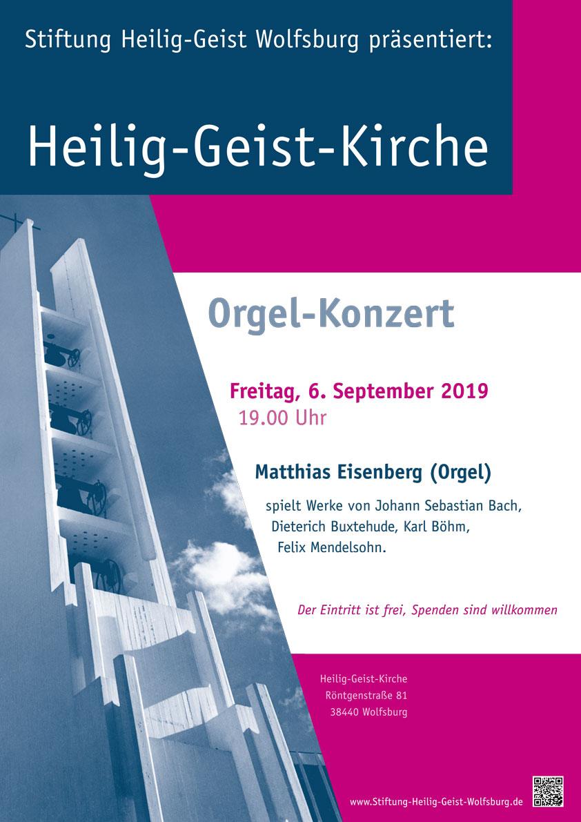 Orgelkonzert-2019